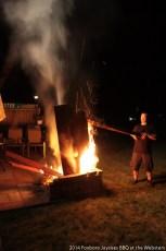 2014 Jaycee BBQ at Websters 07.jpg