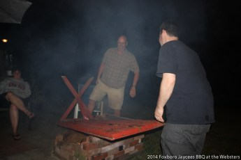 2014 Jaycee BBQ at Websters 12.jpg
