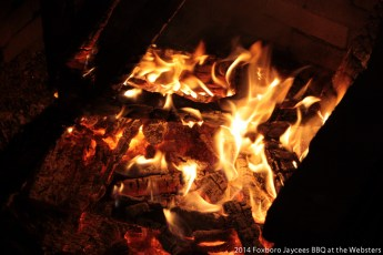 2014 Jaycee BBQ at Websters 13.jpg