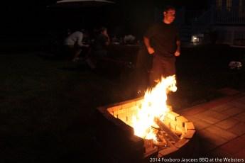 2014 Jaycee BBQ at Websters 16.jpg