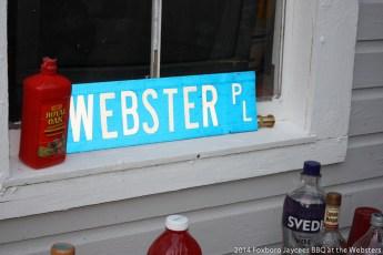 2014 Jaycee BBQ at Websters 20.jpg