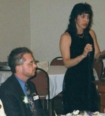 2002-installation-banquet-03