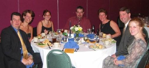 2003-installation-banquet-28