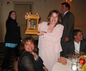 2005-installation-banquet-75