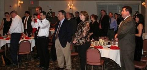 2006-installation-banquet-102