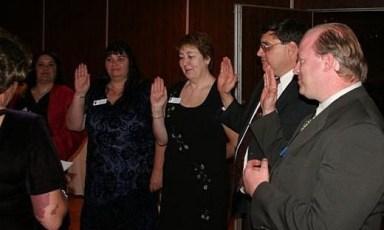 2006-installation-banquet-103