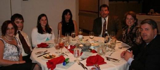 2006-installation-banquet-90