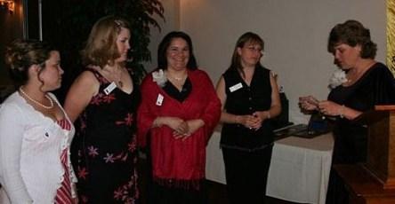 2006-installation-banquet-99