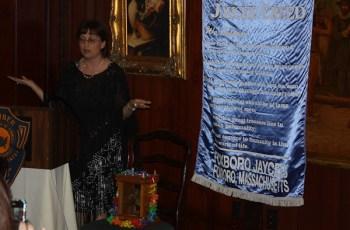 2011-installation-banquet-335