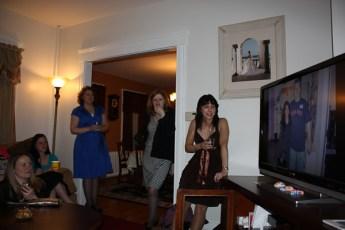 2011-installation-banquet-364