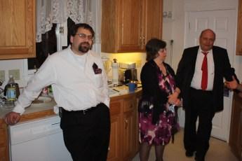 2011-installation-banquet-365