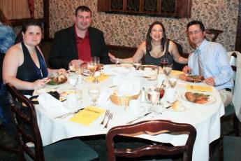 2012-installation-banquet-040