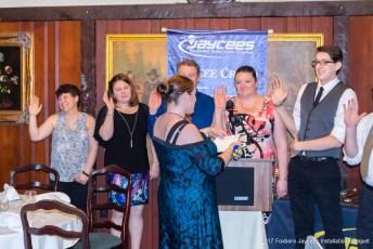 2017-Jaycee-Installation-Banquet-141