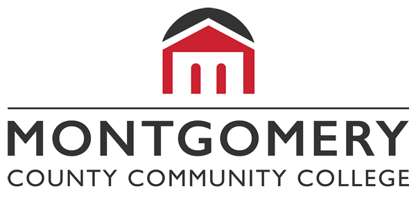 Immersion Essentials at Montgomery County Community