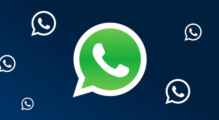 Botão do WhatsApp no site