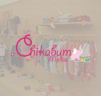 criação-de-logo-para-loja-de-roupa-infantil