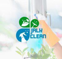 logo-jalkclean