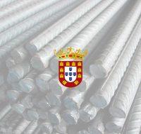 logo-real-siderurgicos