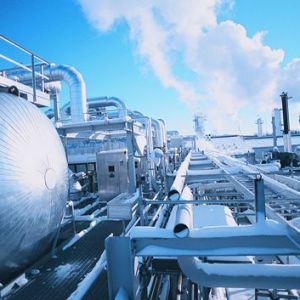 Sulfur/Sulphur Analysis | Petroleum Field Laboratories