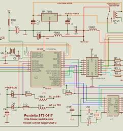 st2 0417 0318 schematic  [ 2364 x 1308 Pixel ]