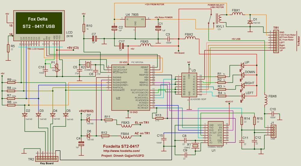 medium resolution of st2 0417 0318 schematic