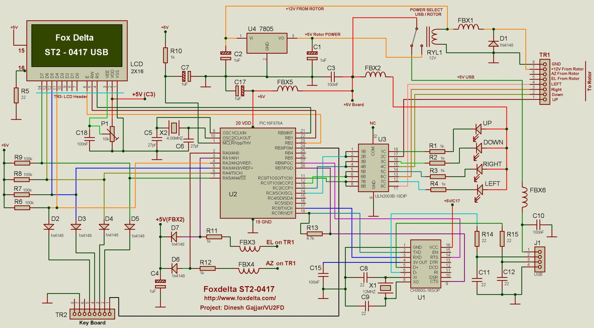hight resolution of st2 0417 0318 schematic