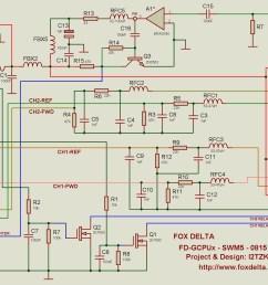 swm lnb wiring diagram wiring diagram and hernes directv hd satellite dish rv tripod kit swm [ 1972 x 1262 Pixel ]