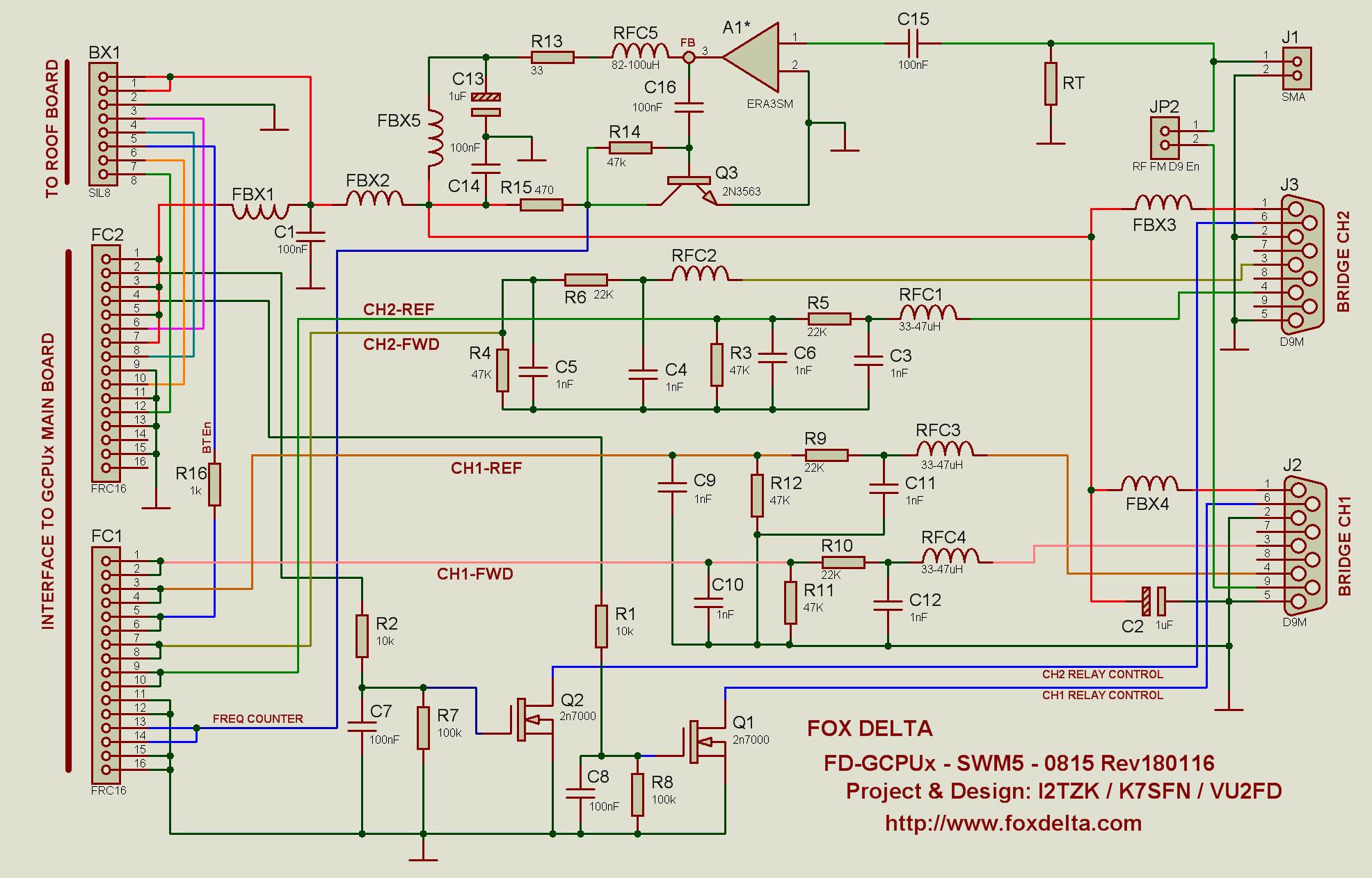 hight resolution of swm lnb wiring diagram wiring diagram and hernes directv hd satellite dish rv tripod kit swm
