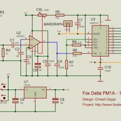 Carrier 30ra Wiring Diagram Volcanic Plug Refrigeration Circuit