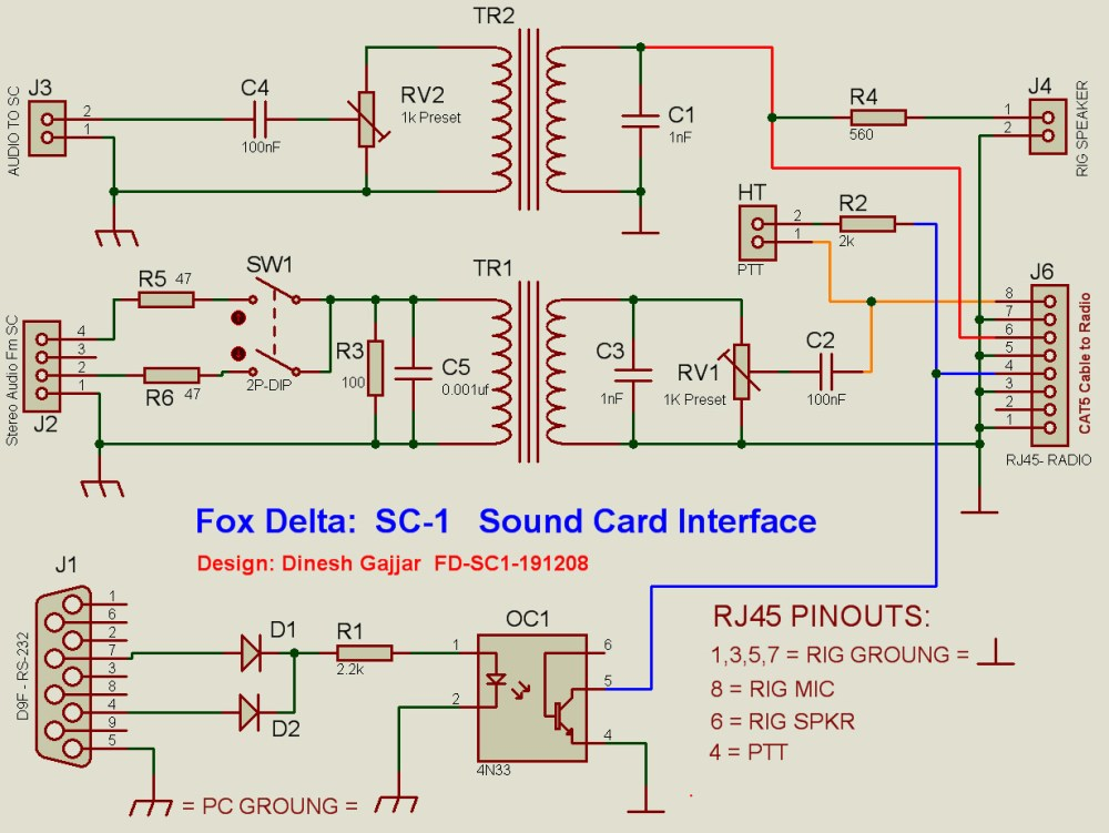 medium resolution of ham radio wiring diagram wiring diagram schematics rh ksefanzone com ford radio wiring diagram ford radio