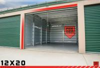 Garage Door  12 X 12 Garage Door Pictures - Inspiring ...