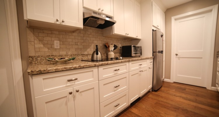 Cost Effective Home Improvement Projects Fox Designs Ny