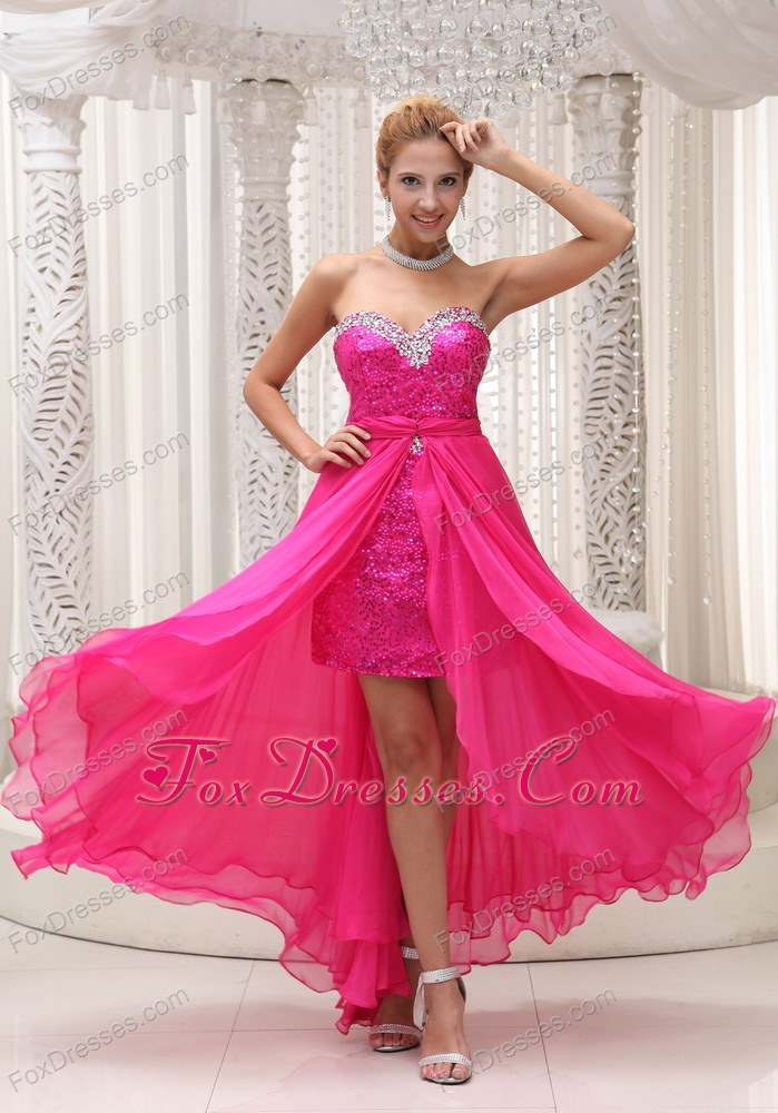Where To Buy Prom Dresses Online Yahoo Answers - Plus Size ...