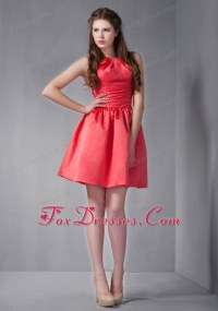 Cute High Low Spring Dresses For Juniors - Hot Girls Wallpaper