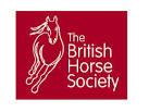 bhs logo 2