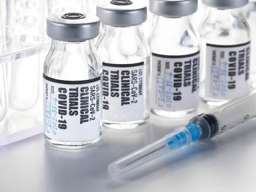 Australia's CSL agrees to manufacture two Covid-19 vaccine candidates