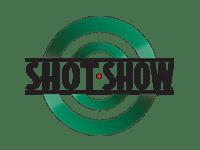 shotshow-logo