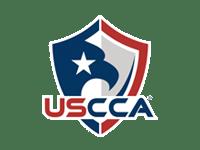 uscca-logo