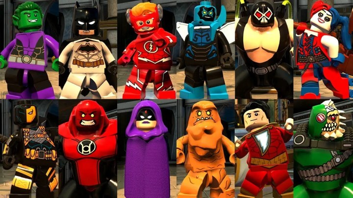 lego-dc-super-villains-characters