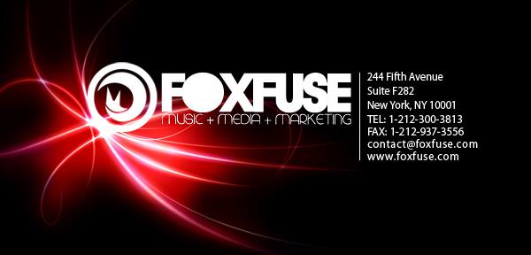 FOX FUSE