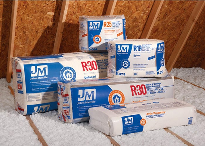 paint or stain kitchen cabinets milo's roll & batt, spray and foam insulation | foxworth-galbraith