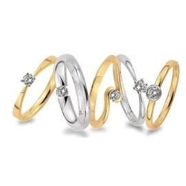 Přes 4 200 našich klientů našlo ten pravý zásnubní prsten značky Fox. Světové kolekce vyrábíme ve Zlatnickém domě v Plzni.