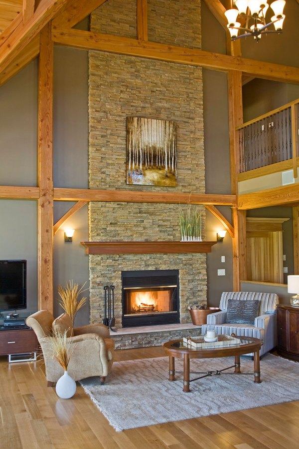 Custom Homes - Nova Scotia Luxury Accommodations Guest