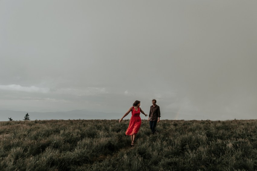 santa fe new mexico elopement and wedding photographer