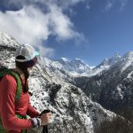 9 Useful Trekking Tips for Nepal