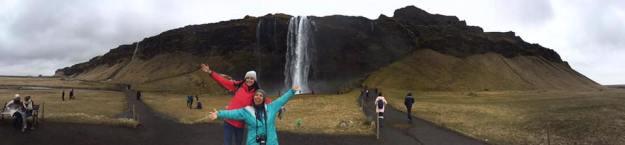 Adventure some women - Women's outdoors community