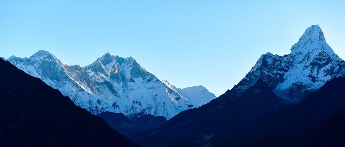 worlds best hikes