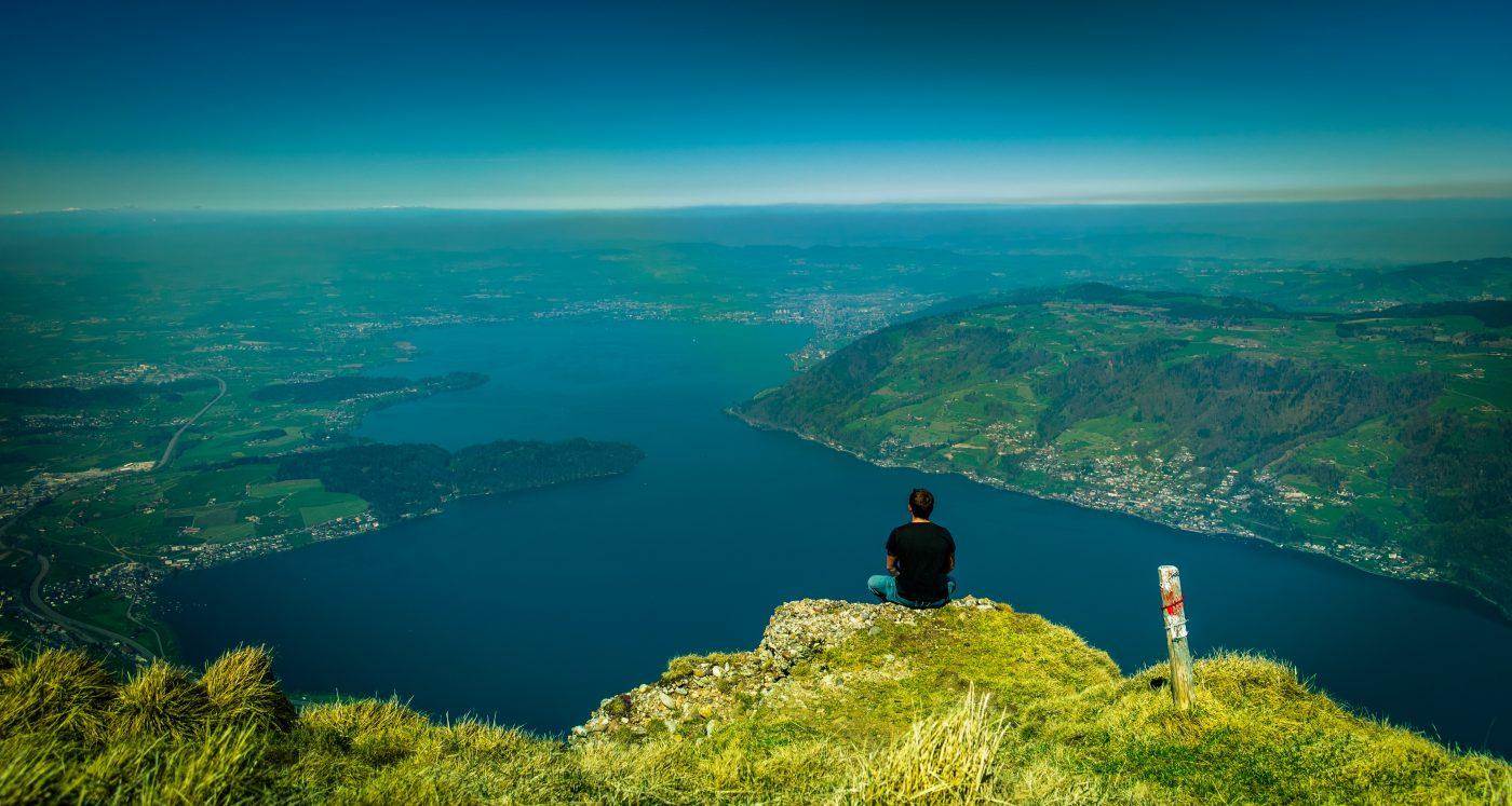 best hikes in europe