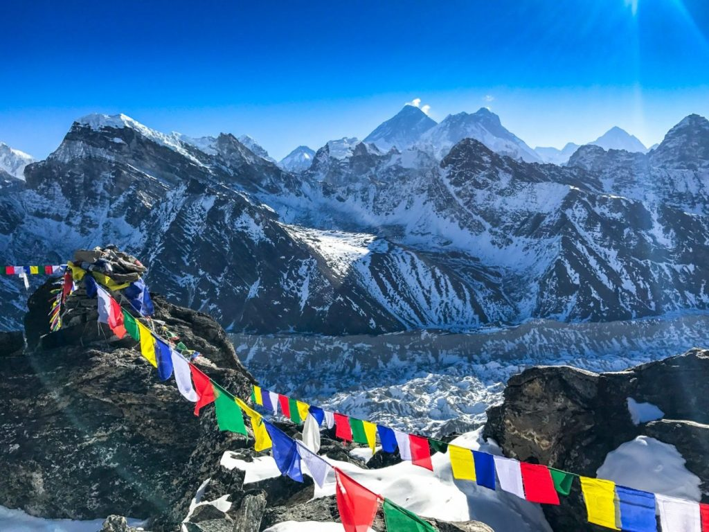 tips for travel in nepal
