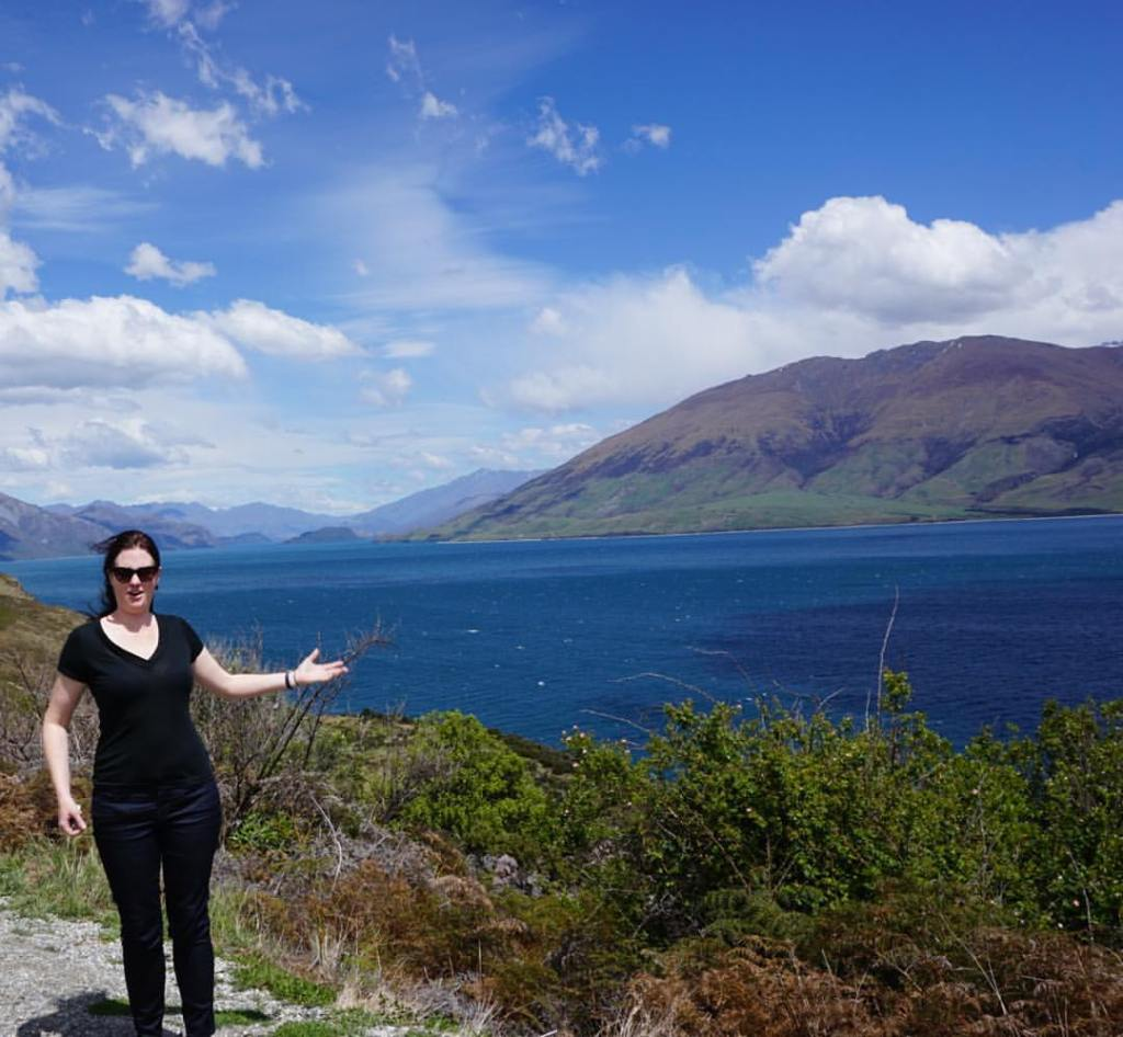 best hikes on the south island of new zealand